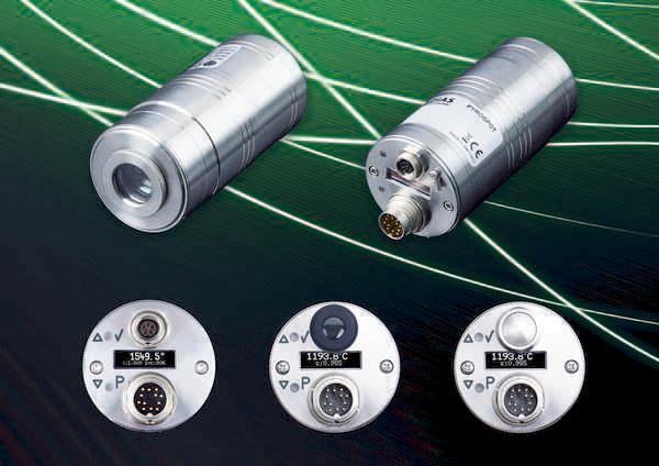 News_Pyrometer_schnell_PYROSPOT_Serie_55_DIAS-Infrared-GmbH-1.jpg